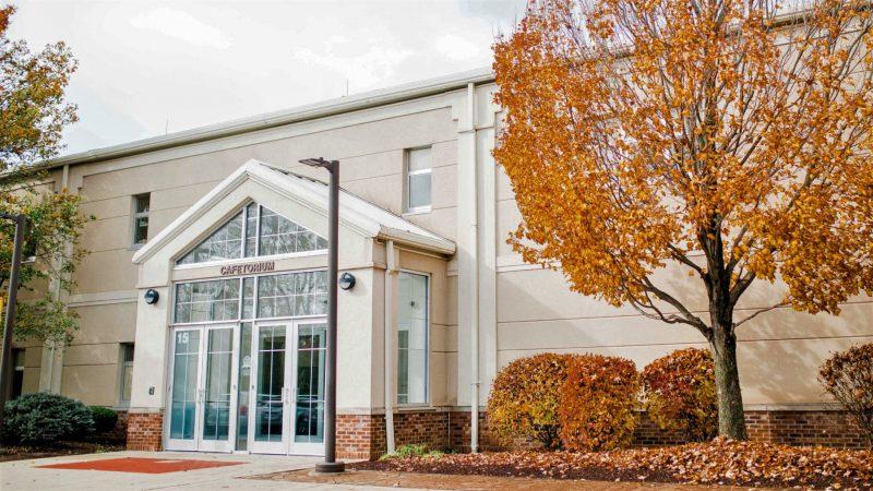 Middletown Christian School